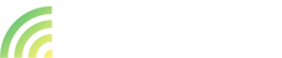 Naďa Koštovalová Logo